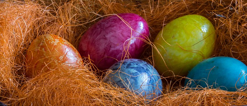 Port Leyden anticipating successful, 2nd-annual giant Easter
