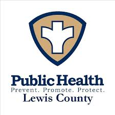 Lewis County Public Health