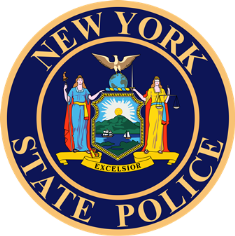 NYS Police 2