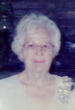 Rosemary walker obit
